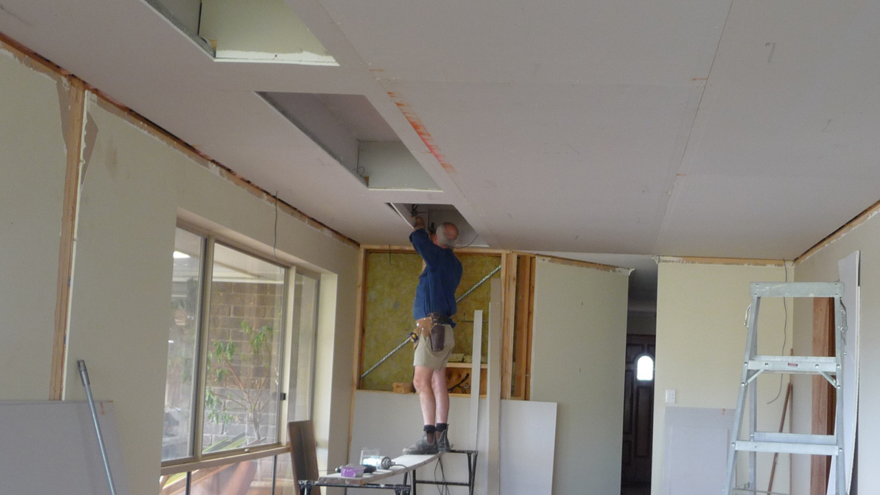 Cornices Amp Ceiling Repairs Adelaide Silverlinings Walls